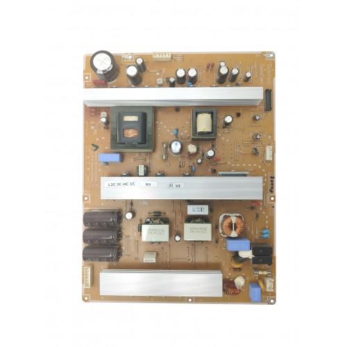 Zasilacz Samsung PS50B550T4W P0850A BN44-00274B LJ44-00172B