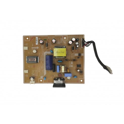 Zasilacz Samsung 943SN IP-23155A Syncmaster 943