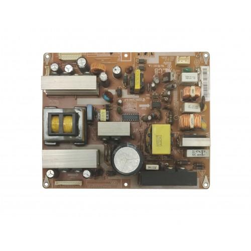Zasilacz Samsung BN44-00213A LE32A551 LE32A330J1 MK32P5T