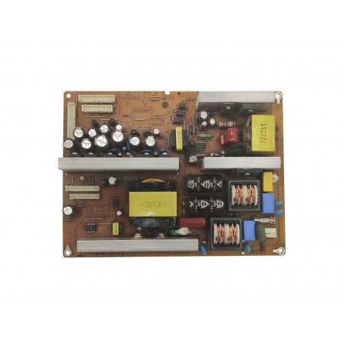 Zasilacz LG EAX31845101/9 REV 1.0 26LC51-ZA 26LB75-ZE 26LC46 26LC55