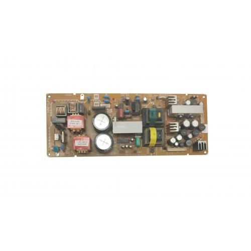 Zasilacz Sony 1-872-334-13 (1-728-179-13) KDL-32S3000