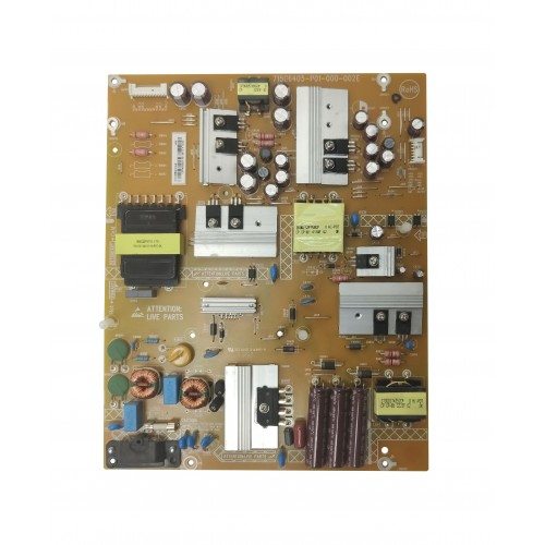 Zasilacz Philips 715G6405-P01-000-002E 55PFK6559/12