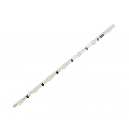 SAMSUNG UE50F6650 D2GE-500SCB-R3 LISTWA LED