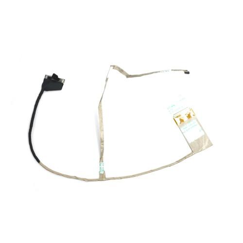 Taśma Acer 50.4GW01.001 4741 4551G D640
