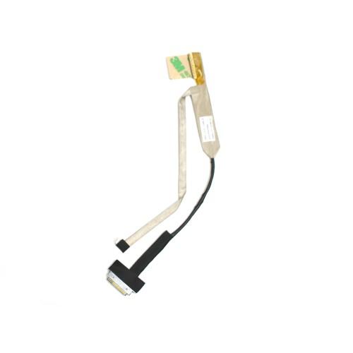 Taśma Acer DD0ZE6LC000 D270 D257