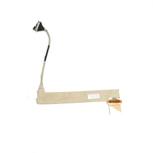 Taśma Acer DD0ZR6LC100 EXTENSA 5635ZG-2 5735G-2