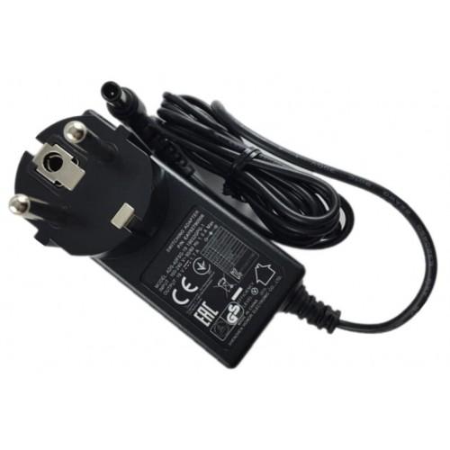 Zasilacz LG 19V 1.7A ADS-40FSG-19 LCAP16A-E
