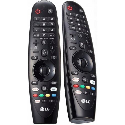 LG Magic AN-MR600 AN-MR650 AN-MR600G