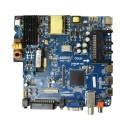 Płyta główna Skymaster CV9203H-A42 SM32001-N2