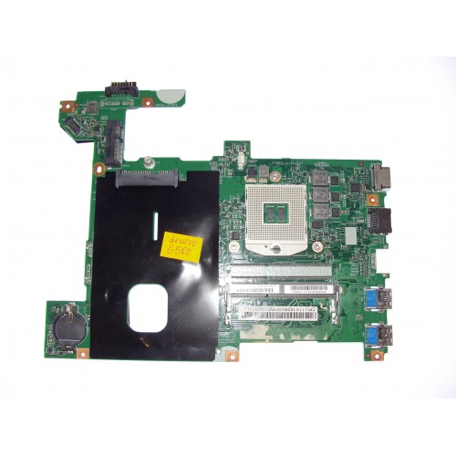 LENOVO G580 LG4858L UMA MB 12206-1 48.4WQ02.011