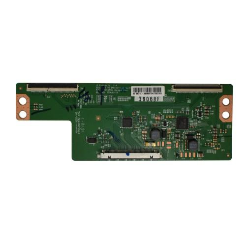 Logika T-CON 6871L-3806B 43PFT4001