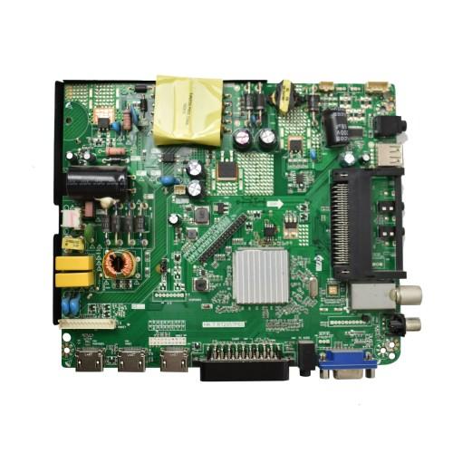 Płyta Główna HK-T.RT2957P63 Manta LED4004