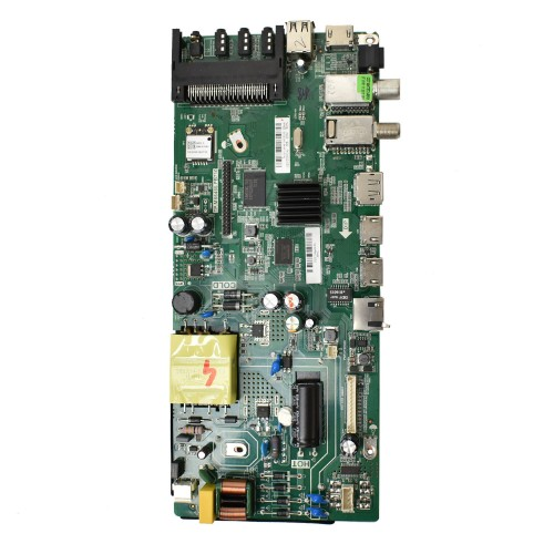 Płyta Główna TP.MS6486.PB710 LQ315T3HC4U 138M-GB-11B4-EGPX-UK