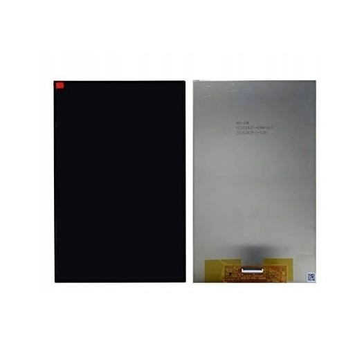 Wyświetlacz LCD RCA 10 Viking Pro RCT6303W87
