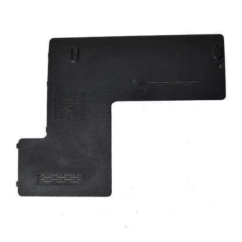 Zaślepka AP0H0000500 Toshiba C660D
