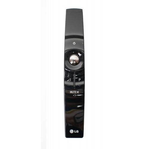 Pilot LG AKB730354 LG32LW5500