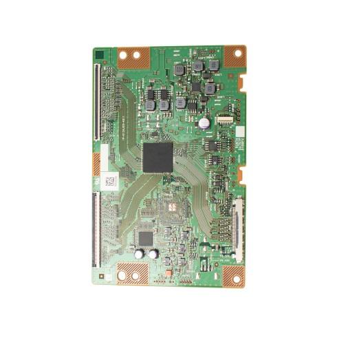 Sony KDL-60W605B Logika TCON RUNTK5475TP0106FV