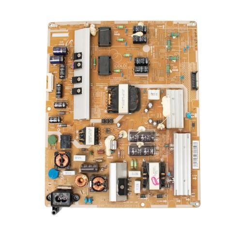 Samsung UE46F6510S Zasilacz BN44-00623B