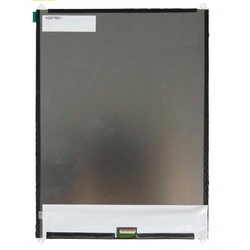 ACER ICONIA A1-830 Wyświetlacz LCD