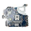 Acer V3-531G V3-571G LA-7912P Q5WVH Płyta Główna