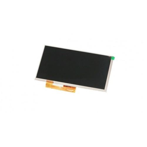 ACER ICONIA ONE 7 B1-770 Wyświetlacz LCD 31400600038