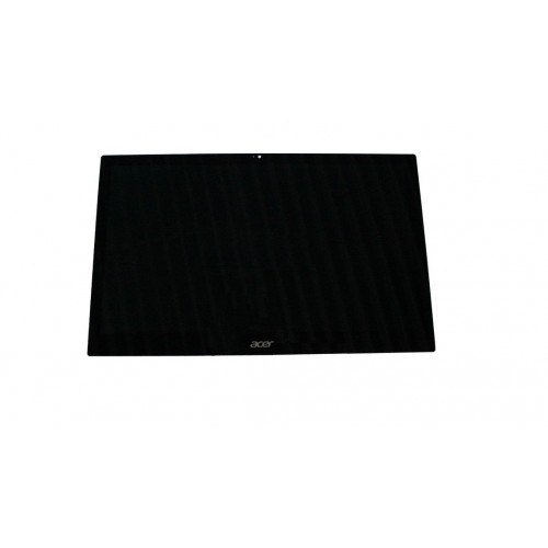 Acer Aspire V5-431 V5-471 V5-473 V5-472 V5-482 V7-482 DOTYK+LCD+RAMKA