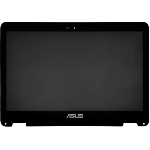 Asus ZenBook Flip UX360C UX360CA 3200X1800 Dotyk+LCD+Ramka