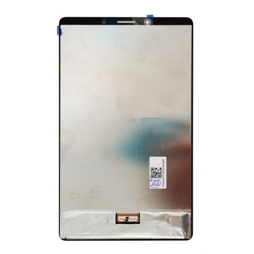 Huawei MediaPad M5 Lite 8 JDN2-W09 JDN2-AL00 JDN2-L09 Dotyk+LCD Czarny