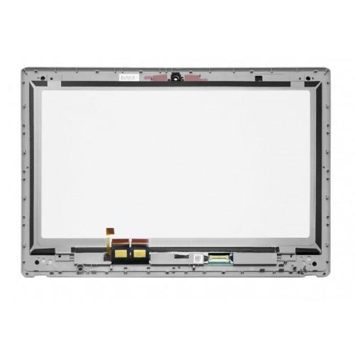 Acer Aspire V5-431 431P V5-471 471P DOTYK+LCD+RAMKA