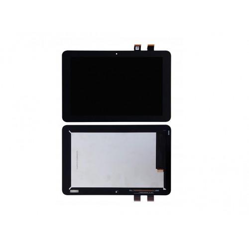 ASUS Transformer T102HA T102H T102 Dotyk+LCD CZARNY