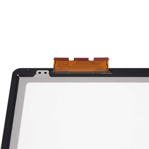Sony Vaio Flip SVF14N Dotyk+LCD+Ramka