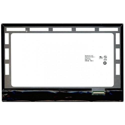 Asus ME102 ME102A TF103CG ME103C Wyświetlacz LCD