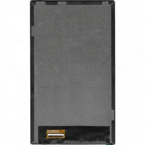 ASUS ME170 ME170C FE170 FE170CG FE7010 K012 Wyświetlacz LCD