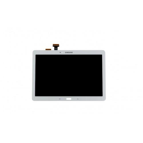 Samsung Galaxy P600 P601 P605 DOTYK+LCD Biały