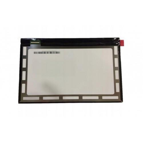 ASUS MeMo Pad FHD 10 ME302 ME302C ME302KL Medion LCD