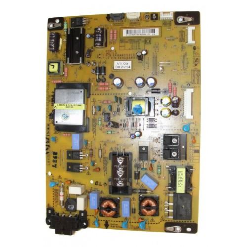 Zasilacz LG 42LM620S EAX64427101 (1.6) EAY62608901