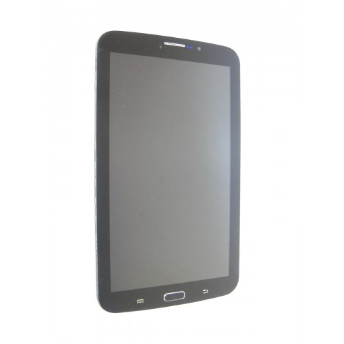Samsung Galaxy Tab 3 7.0 T210 T211 Dotyk+LCD Czarny
