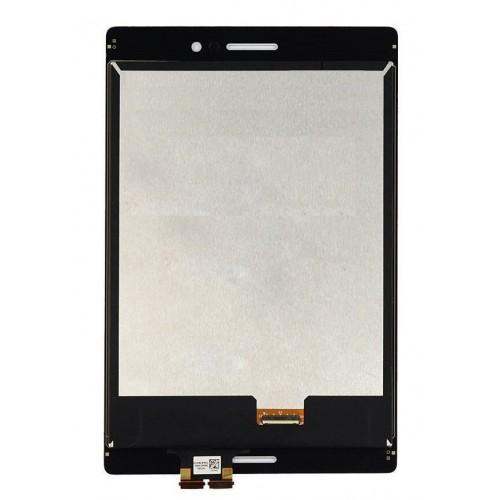 ASUS ZenPad S 8.0 Z580 Z580C TC079GFL05 DOTYK+LCD CZARNY