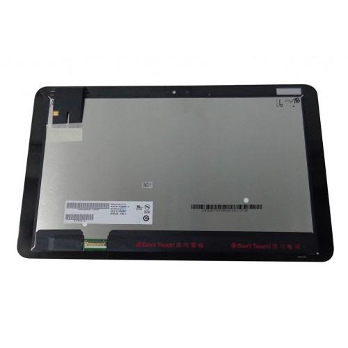 Asus Transformer Book T300CHI B125HAN01.0 Dotyk+LCD CZARNY