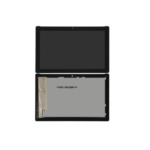 ASUS Z300 Z300C Dotyk+LCD+Ramka Czarny