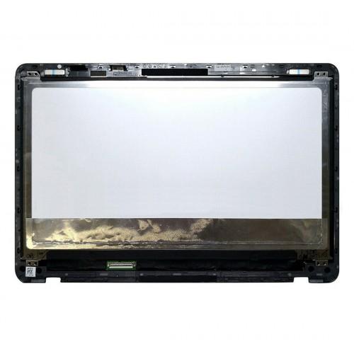 Asus ZenBook Flip UX360UA UX360U Dotyk+LCD+Ramka