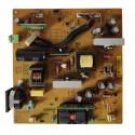 Zasilacz ILPI-165 RevA E131175 Fujitsu E22W-5