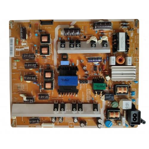 Zasilacz L50X1Q_DDY BN44-00624A