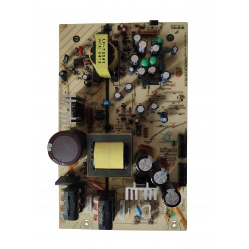 Zasilacz LH-T6541 6870R9911AA