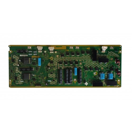 Moduł TNPA5335AG 1SC