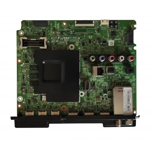 Płyta Samsung UE32j6350 BN41-02353b bn94-09094j