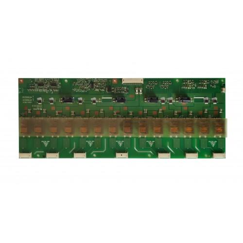 Inverter SANYO DP32746 vit79002.51 vit79002.52