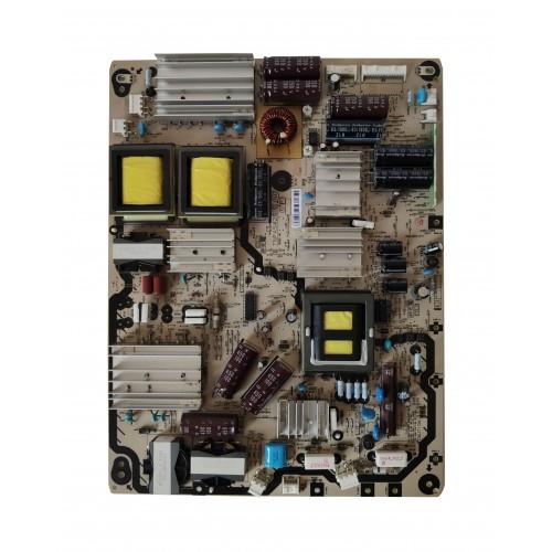 Zasilacz Panasonic P50ST30B P50GT30B P50GT30E TNPA5426