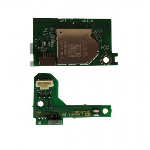 Karta Wi-FI DNUR-SY3 1-458-959-13 SONY KDL-43WE755
