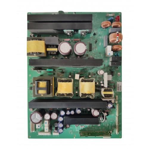 Zasilacz PSC10154C M